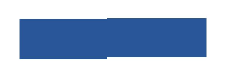 http://dalieuhongduc.vn/wp-content/uploads/2020/05/logo_ts.png