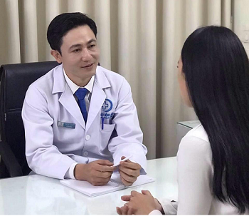 Điều trị bệnh lậu: Hiệu Quả – An Toàn – Chi phí thấp